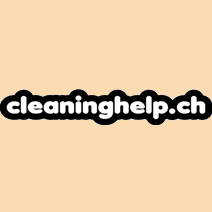 Cleaning Help.ch