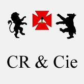 Chambervelt, Roosevelt & Cie