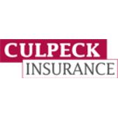 Culpeck Insurance
