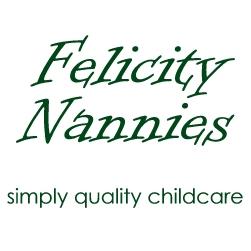 Felicity Nannies