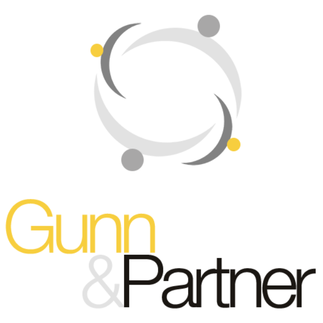 John Gunn & Partner