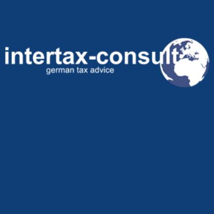 Intertax Consult