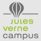 Jules Verne Campus