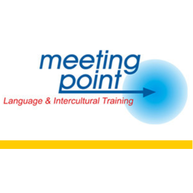 Meetingpoint: German Courses with Childcare