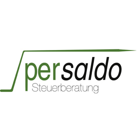 Persaldo Steuerberatung
