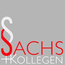 Sachs & Kollegen