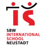 International School Neustadt