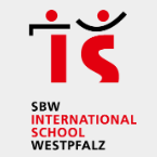 International School Westpfalz