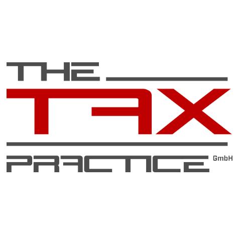 US Tax Practice